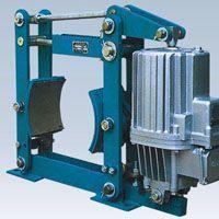 泰州生产销售-TYW系列液压块式鼓式制动器