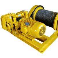 泰州生产销售-JZ系列节能电磁铁块式盘式制动器