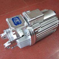 泰州生产销售-Ed系列电力液压推动器