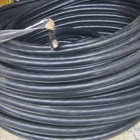 烟台电缆线