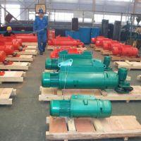 广州电动葫芦销售维修安装