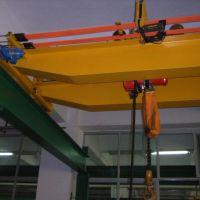 天津起重机生产销售-LH电动葫芦桥式起重机