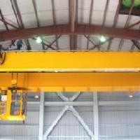 玉林厂家销售0-20T,慢速桥式起重机
