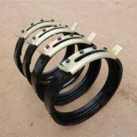 烟台葫芦配件导绳器