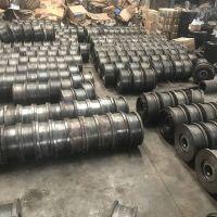 天津起重机行车轮厂家