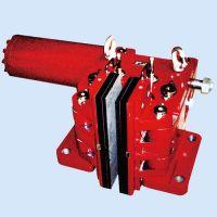 SB400液压钳盘式制动器,摩擦片刹车片