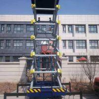 杭州起重机升降机