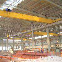天津起重机生产销售-LDP型电动单梁起重机