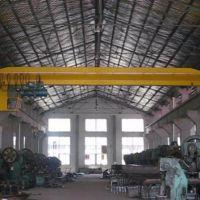 南京江宁起重机销售 安装冶金电动单梁