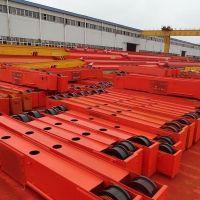 南京起重机销售耐行吊端梁