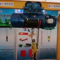 河南電動葫蘆專業生產