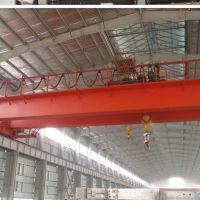 昆明生产销售-QD桥式起重机 技术雄厚