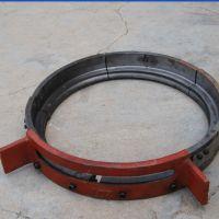 昆明生产销售-20T导绳器 技术雄厚
