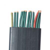上海硅橡胶电缆上海振豫线缆
