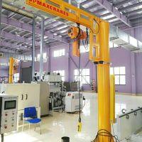 郑州悬臂吊优质供应商