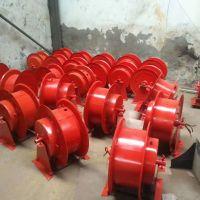 杭州起重机电缆卷筒