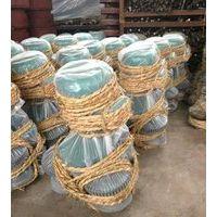 海口  电动葫芦配件   直销商