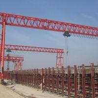 天津起重机生产厂家