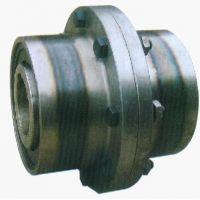 武汉生产销售CI齿轮联轴器