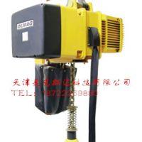 DLMAG/鼎力环链葫芦 125kg JPK1N-1F