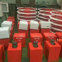 湖北荆州电缆卷筒