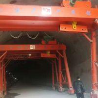 杭州起重机门式起重机