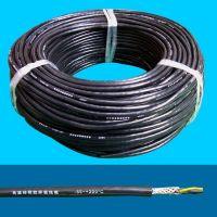 惠州起重电气耐高温电缆