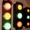 中山滑线指示灯现货供应