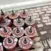 郑州电动葫芦减速机
