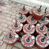 郑州电动葫芦齿轮箱