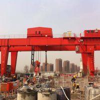黑龙江门式起重机哈尔滨门式起重机哈尔滨龙门起重机电动葫芦