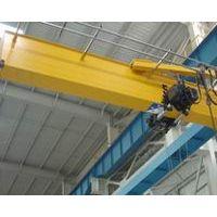 天津起重机生产销售壁行式旋臂吊