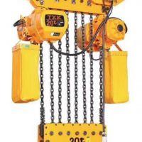 东莞重微型起重机 行车 龙门吊 电动葫芦专业安装维修