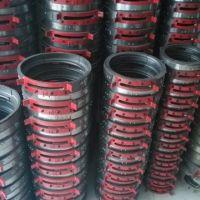 南京起重设备有限公司销售 安装 导绳器