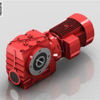 迈传减速机|工业齿轮箱|郑州迈传减速机|齿轮减速机