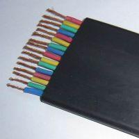厂家直销扁平软电缆上海振豫电缆