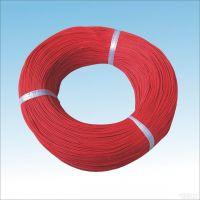 上海青浦区防冻硅胶电缆