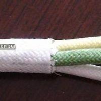 上海青浦区800度耐高温电缆