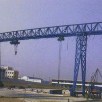武汉MH电动葫芦门式起重机厂家