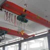 大连起重机销售大连欧式起重机大连铸造起重机