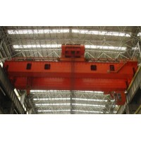 云南昆明起重机-QE双小车桥式起重销售、维保服务好。