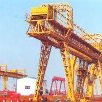 武汉工程起重机厂家