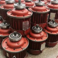 杭州起重机电动葫芦电机