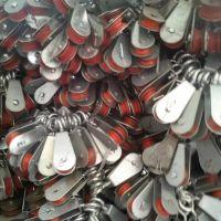 杭州起重机--吊线轮