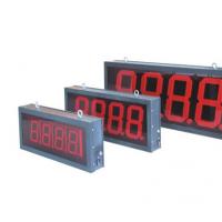 河南恒达临盆发卖-光电智能显示仪