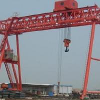河南宏祥生产销售路桥门机
