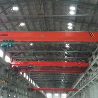 3吨行车丨3吨行吊丨3吨天车丨3吨吊车
