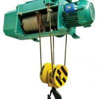 成都电动葫芦安装|四川电动葫芦维修安装销售