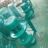 杭州起重机--乱排绳葫芦