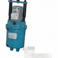 沈阳单动器-13940210976